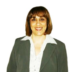 Christiana Kouta3